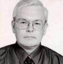 Михаил Георгиевич
